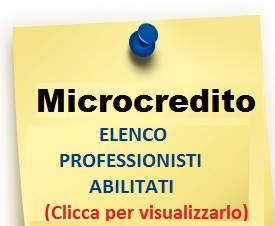 Microcreditorev1